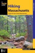 Hiking Massachusetts, 2nd