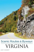 Scenic Routes & Byways Virginia, 2nd
