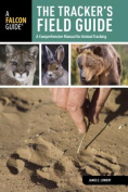 The Tracker's Field Guide, 2nd