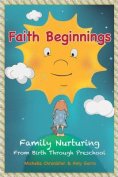 Faith Beginnings