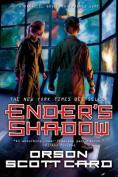 Ender's Shadow (Shadow)