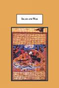 Islam and War