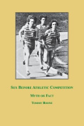 Sex Before Athletic Competition