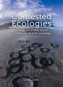 Contested Ecologies