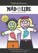 Mad Libs Forever (Mad Libs)