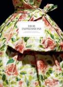 Dior Impressions