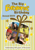 Brownie Annual: 2014