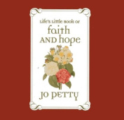 Life's Little Book of Faith and Hope