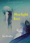 Starlight Taxi: Poetry