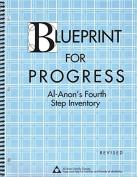 Blueprint for Progress