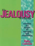 The Jealousy Workbook