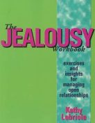 The Jealousy Workbook