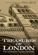 Treasures of London
