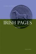 Irish Pages