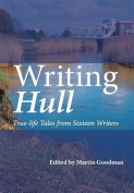 Writing Hull