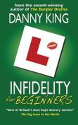 Infidelity For Beginners