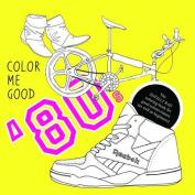 Colour Me Good '80s