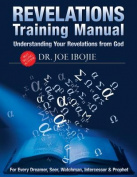 Revelation Training Manual