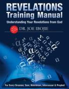 Revelation Training Manual