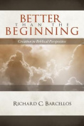 . the Beginning