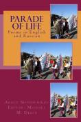 Parade of Life