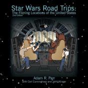 Star Wars Road Trips