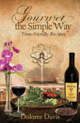 Gourmet the Simple Way