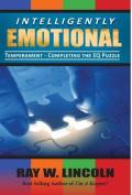 Intelligently Emotional