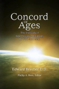 Concord of Ages