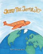 Jerry the Joyful Jet
