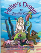 Hailey's Dream