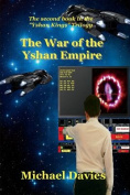 War of the Yshan Empire