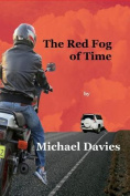 Red Fog of Time