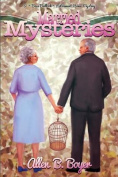 Married to Mysteries