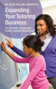 Expanding Your Tutoring Business