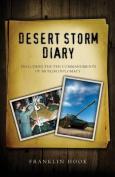 Desert Storm Diary