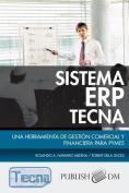 Sistema ERP TECNA [Spanish]