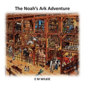 The Noah's Ark Adventure