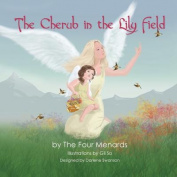 The Cherub in the Lily Field