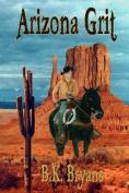 Arizona Grit