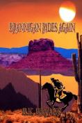 Brannigan Rides Again