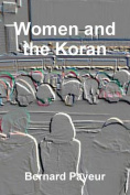 Women and the Koran