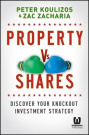 Property and Shares
