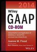 Wiley GAAP 2014