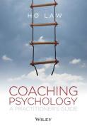 Coaching Psychology