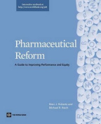 Pharmaceutical Reform