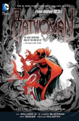 Batwoman: Volume 2