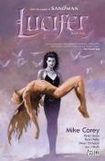 Lucifer Book 2 TP