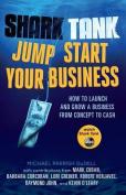 Shark Tank Small Business Jump Start