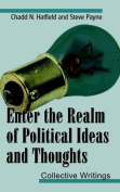 Enter the Realm of Political Ideas and Thoughts